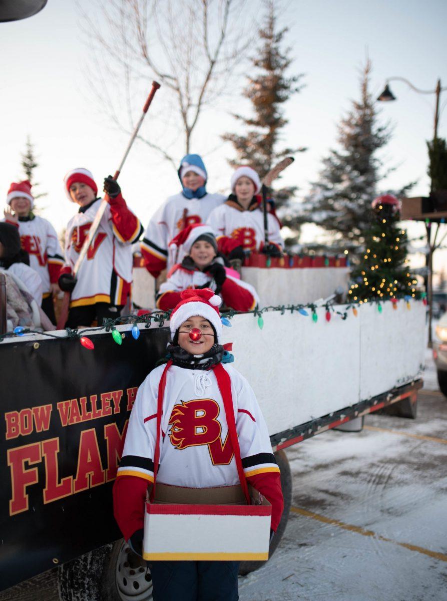 Auburn-Bay-Christmas-Parade-2019-11-scaled
