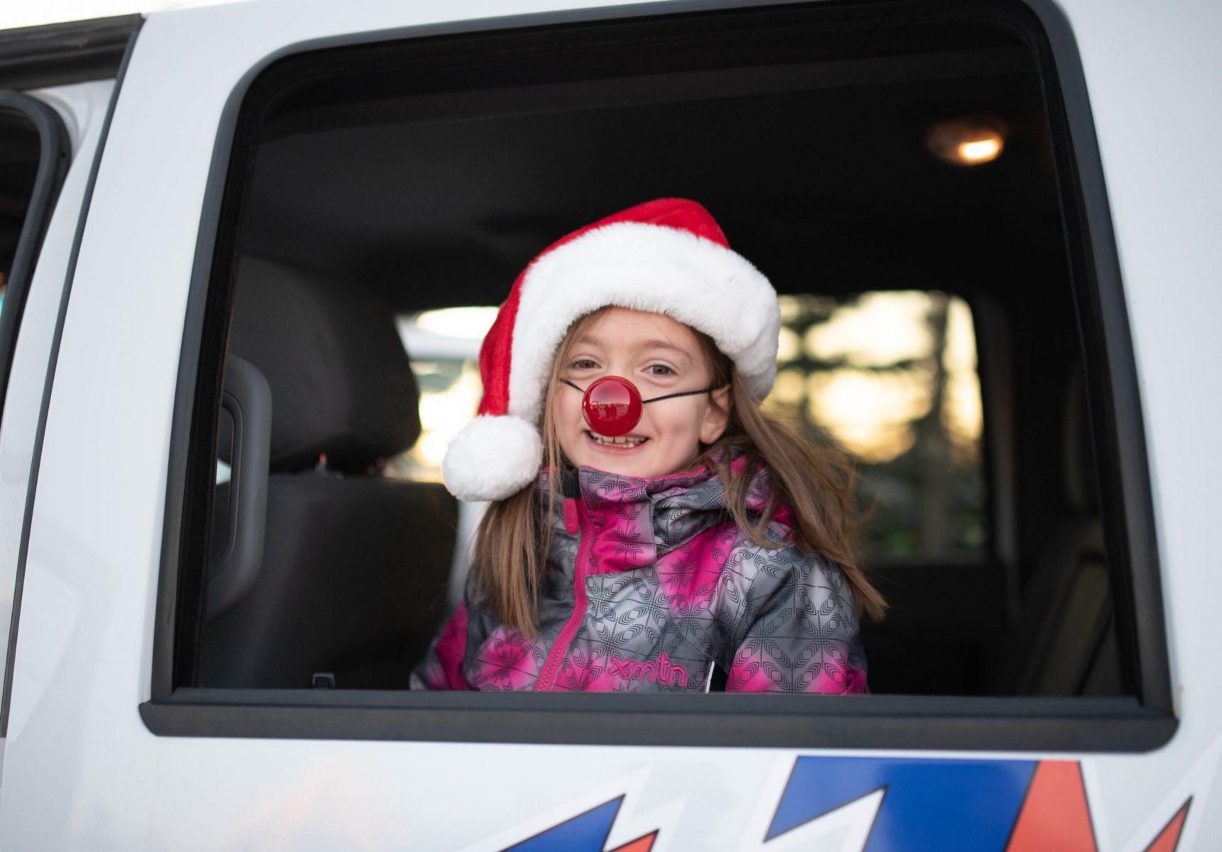 Auburn-Bay-Christmas-Parade-2019-12-scaled