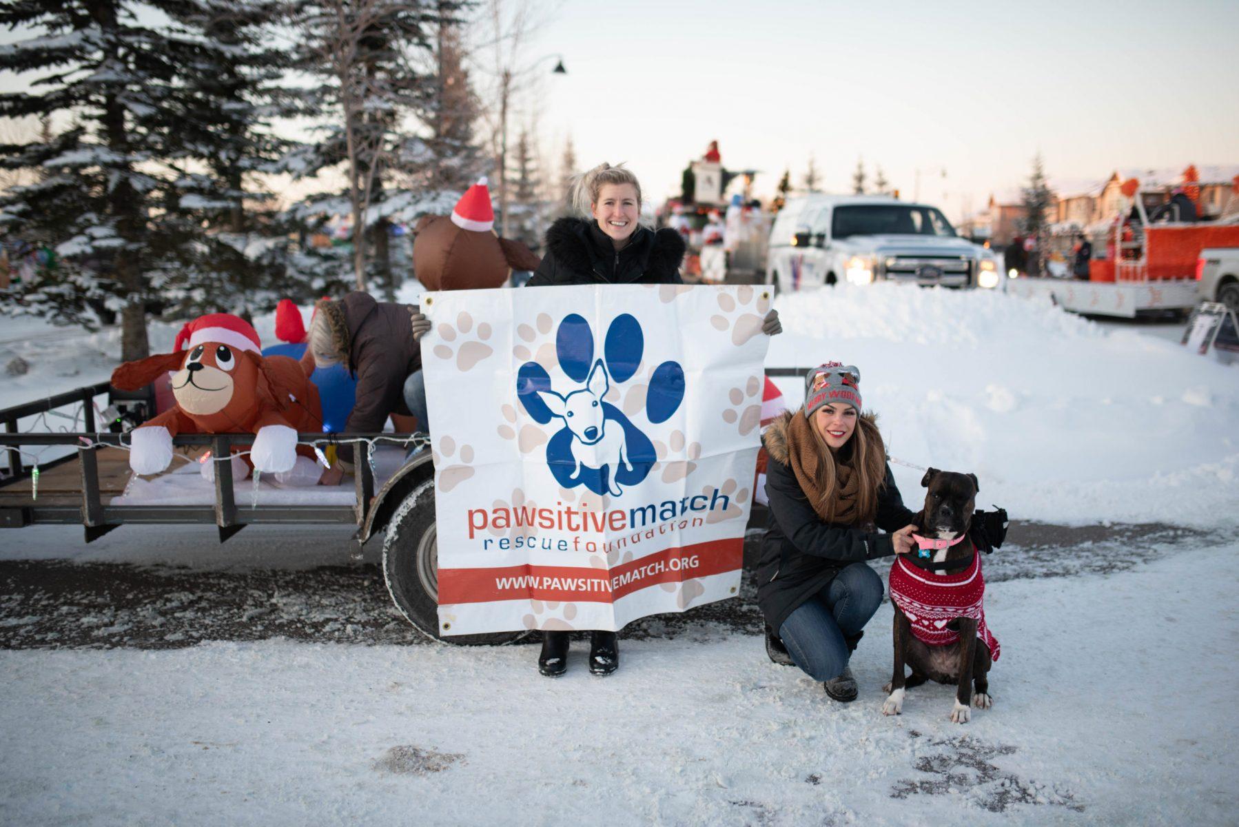 Auburn-Bay-Christmas-Parade-2019-13-scaled