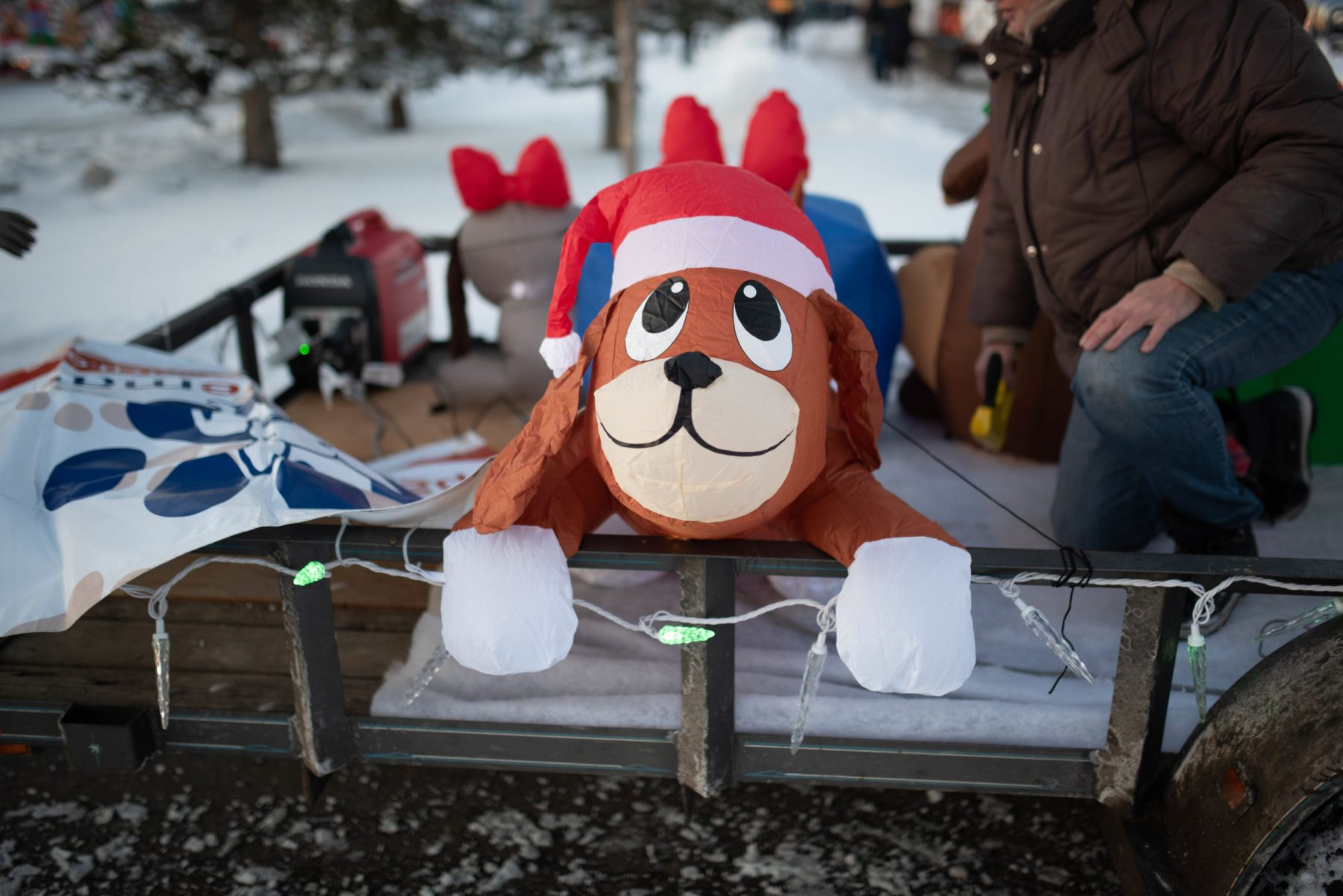 Auburn-Bay-Christmas-Parade-2019-14-scaled
