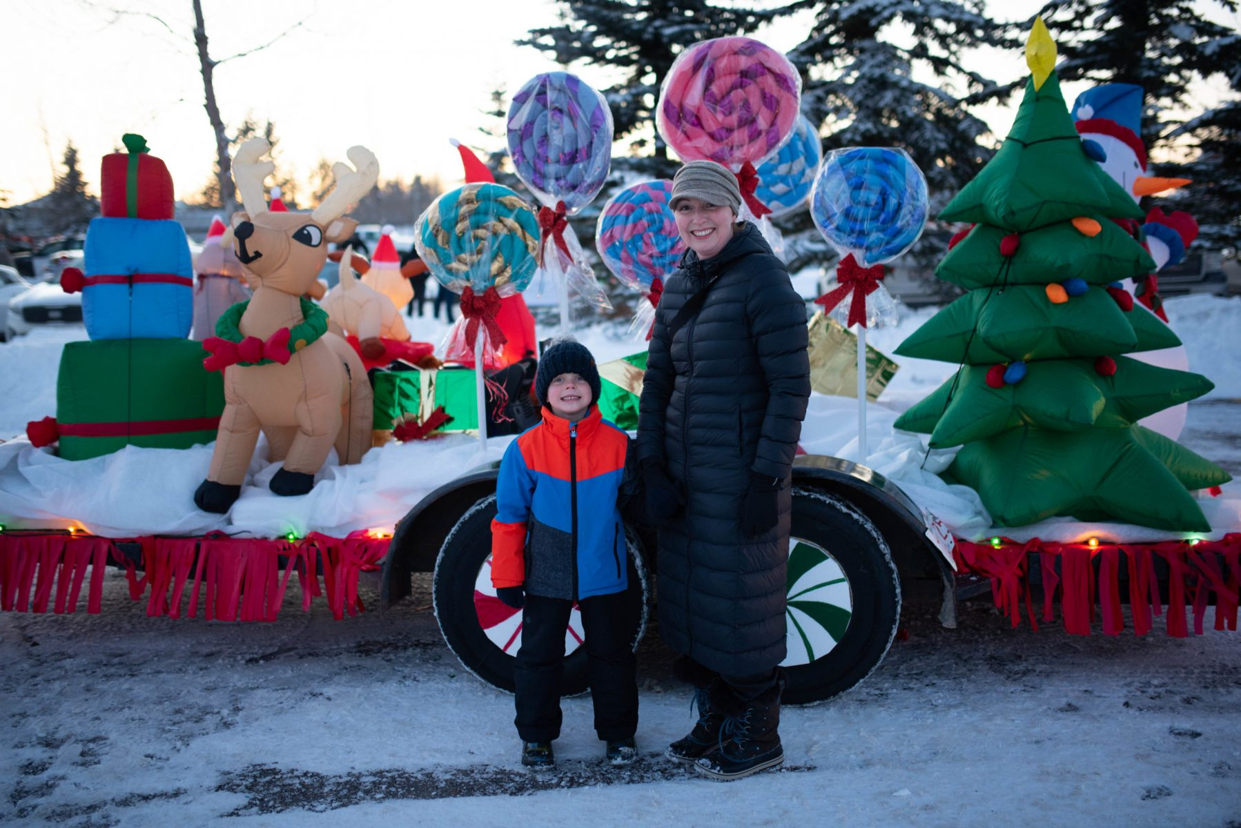 Auburn-Bay-Christmas-Parade-2019-19-scaled