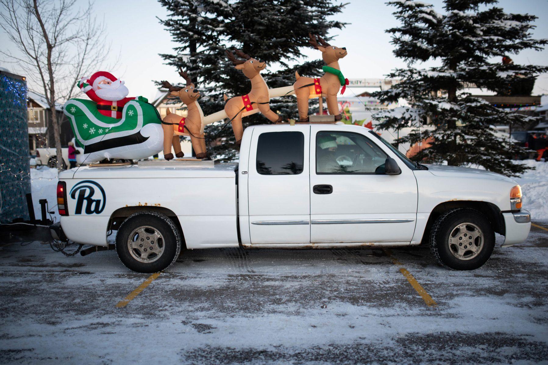 Auburn-Bay-Christmas-Parade-2019-20-scaled