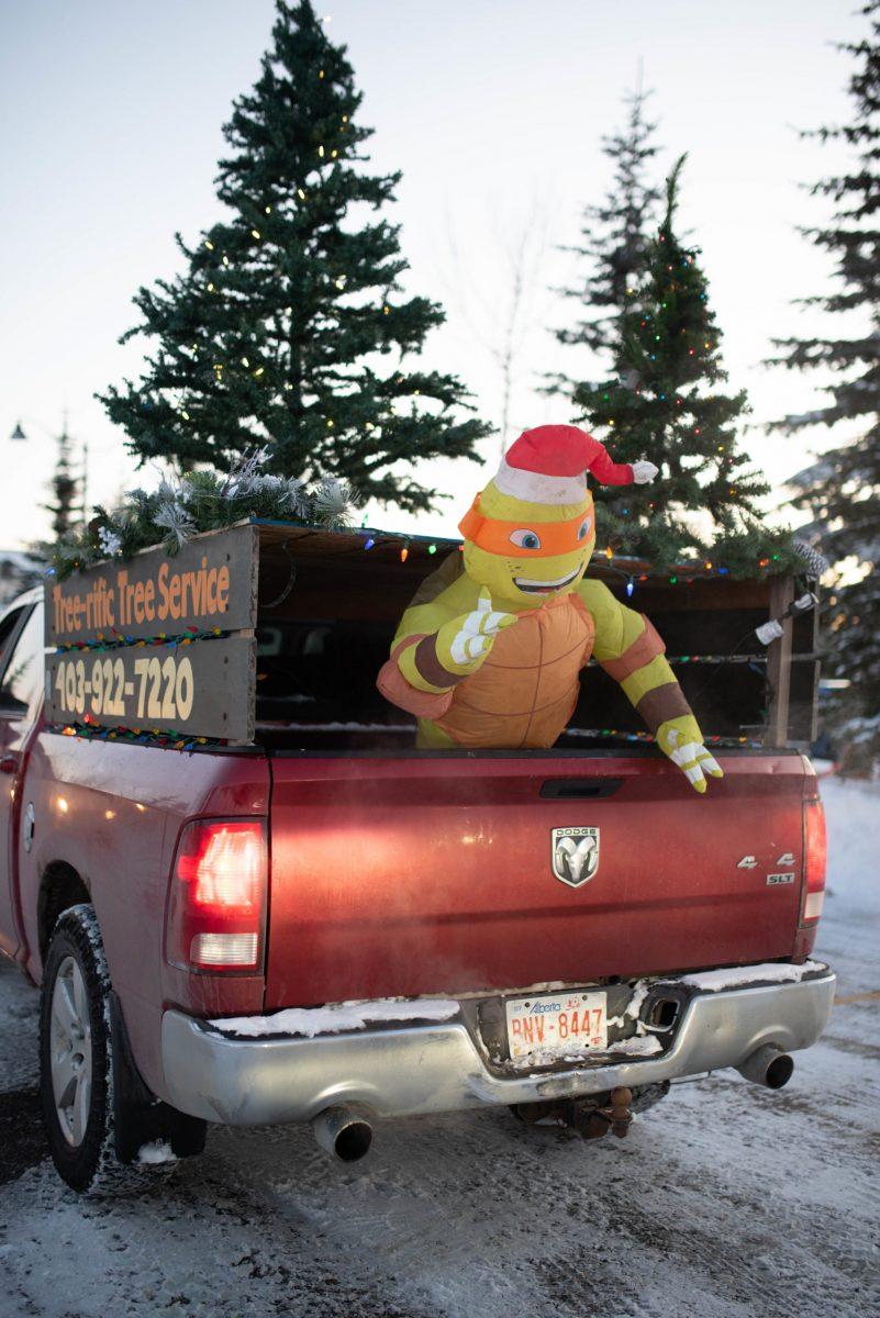 Auburn-Bay-Christmas-Parade-2019-21-scaled