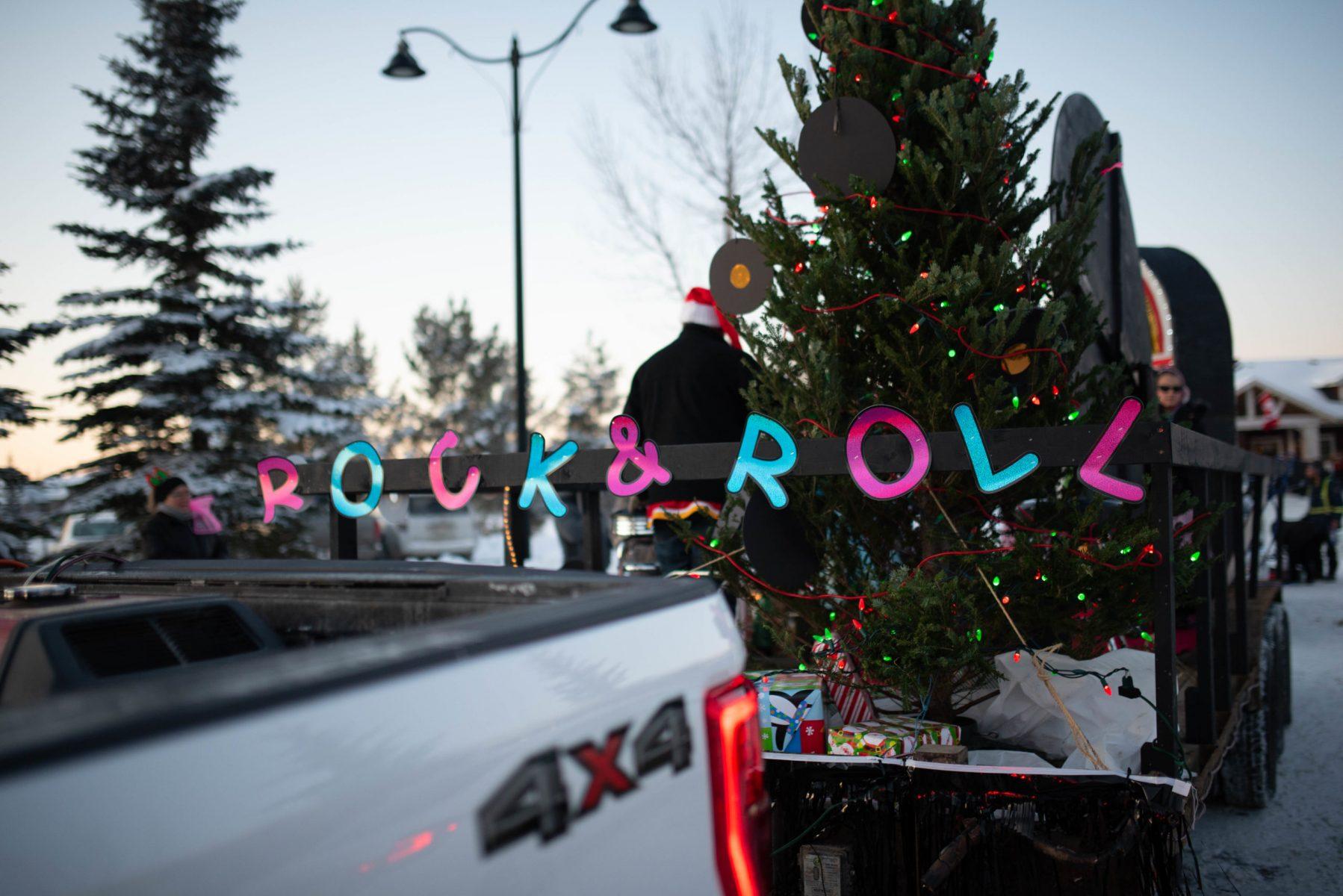 Auburn-Bay-Christmas-Parade-2019-23-scaled