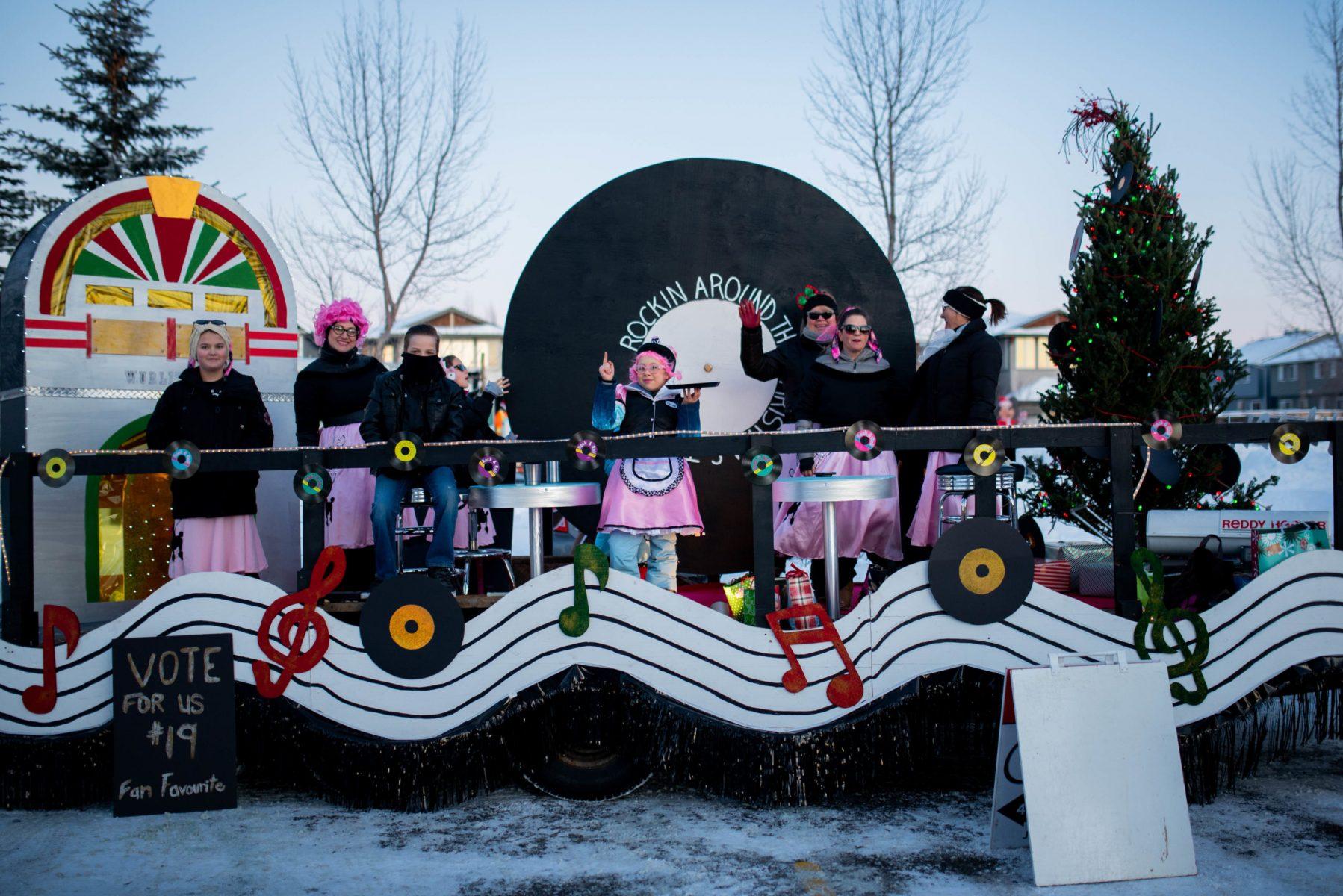 Auburn-Bay-Christmas-Parade-2019-24-scaled