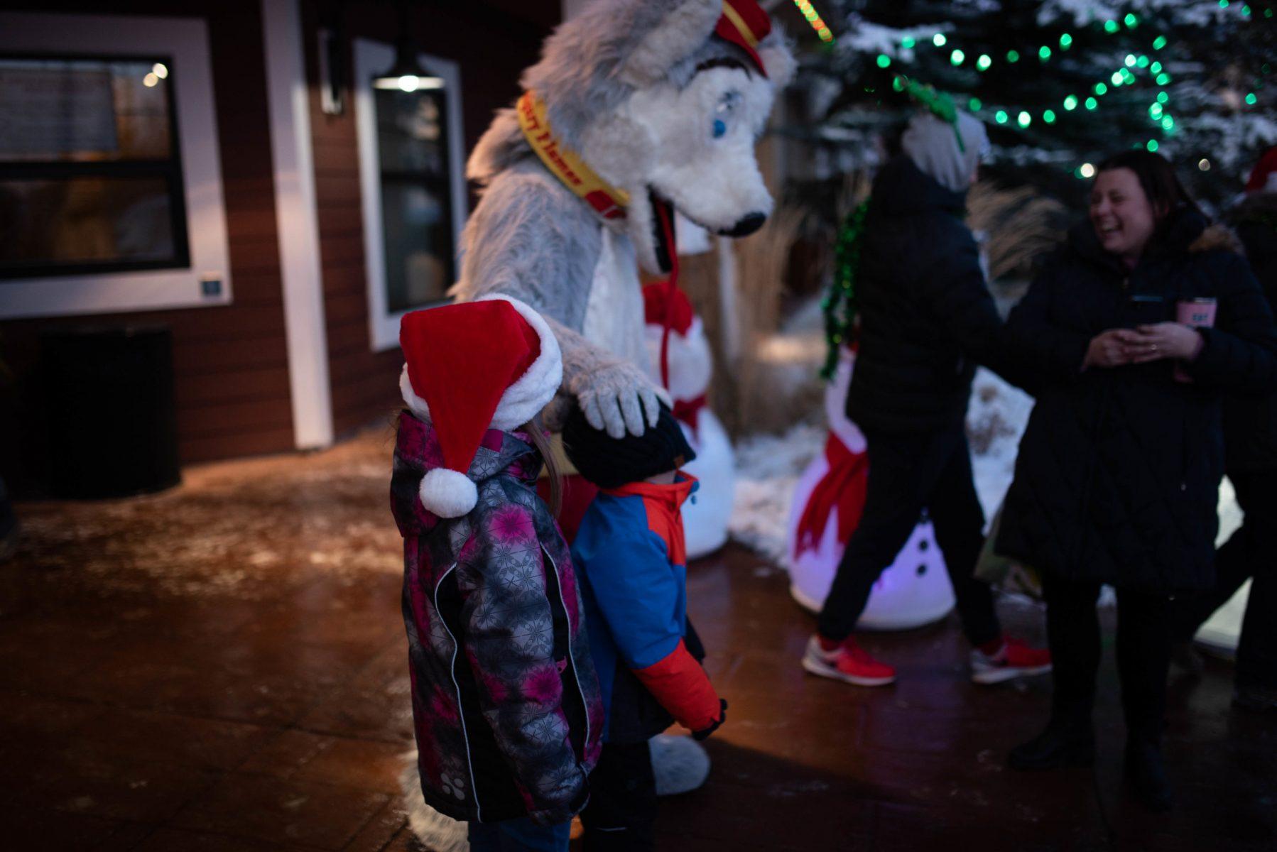 Auburn-Bay-Christmas-Parade-2019-29-scaled