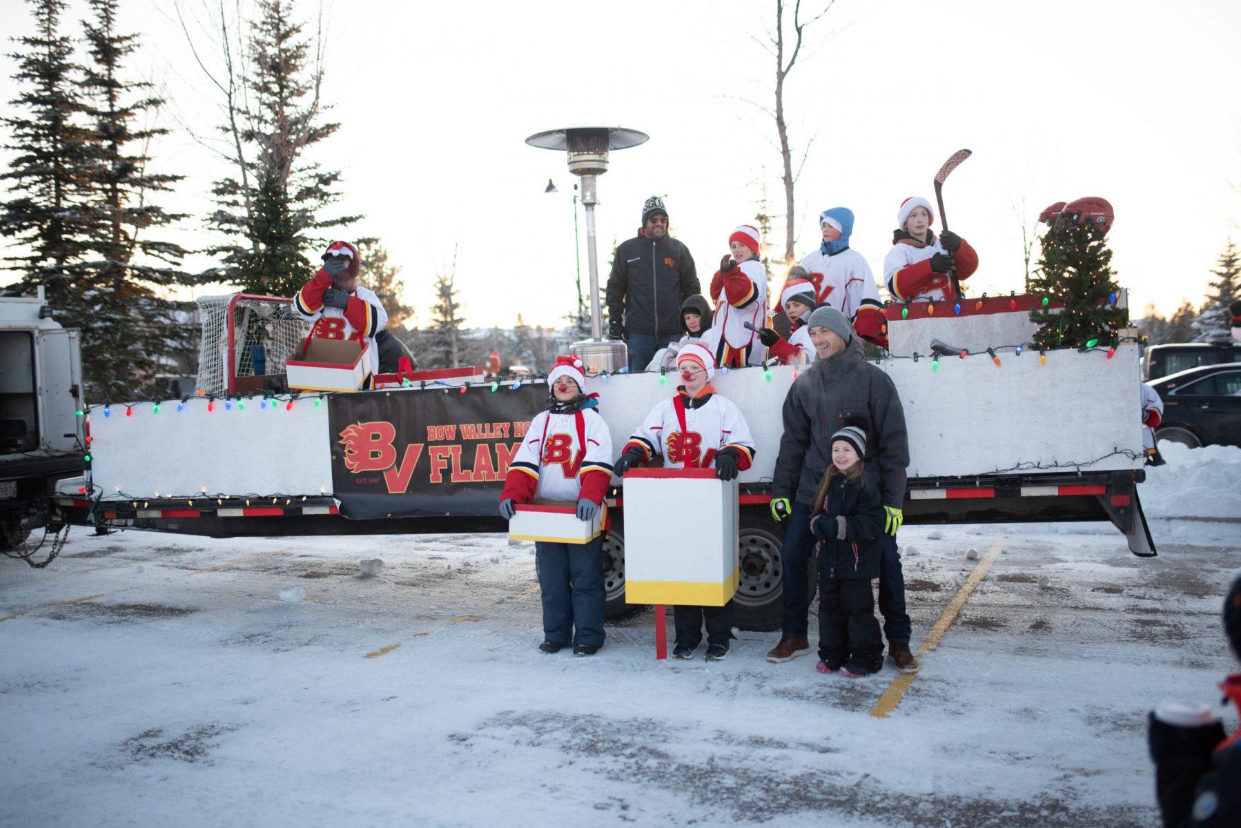 Auburn-Bay-Christmas-Parade-2019-3-scaled