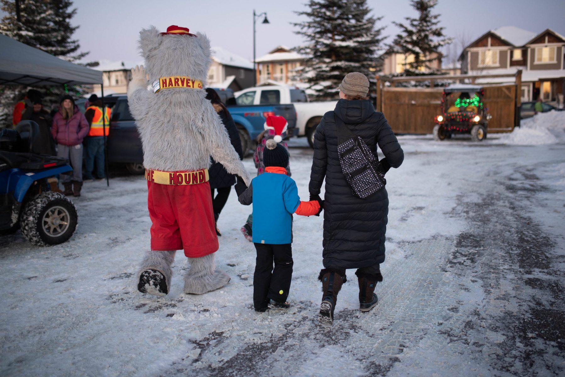 Auburn-Bay-Christmas-Parade-2019-31-scaled