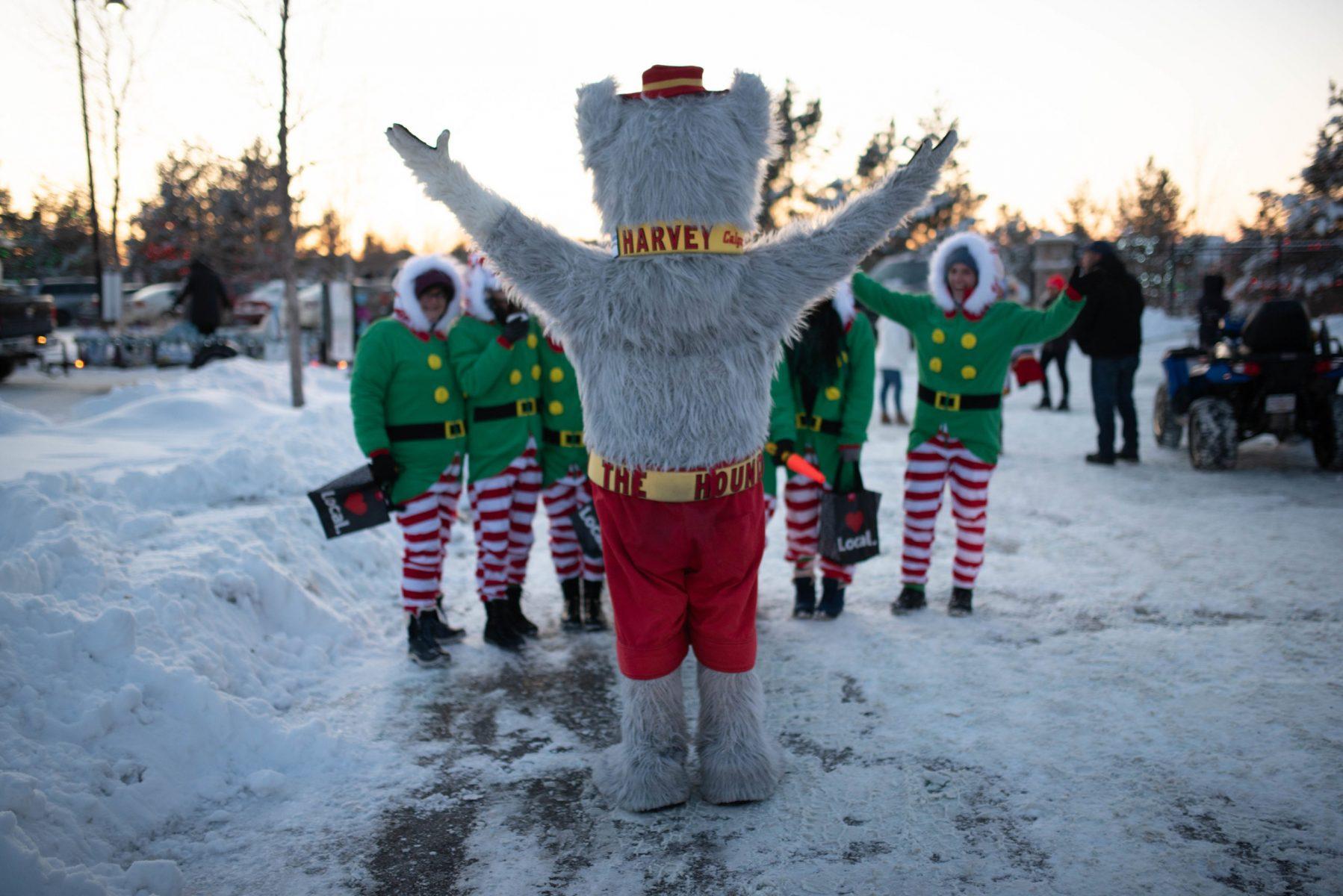 Auburn-Bay-Christmas-Parade-2019-33-scaled