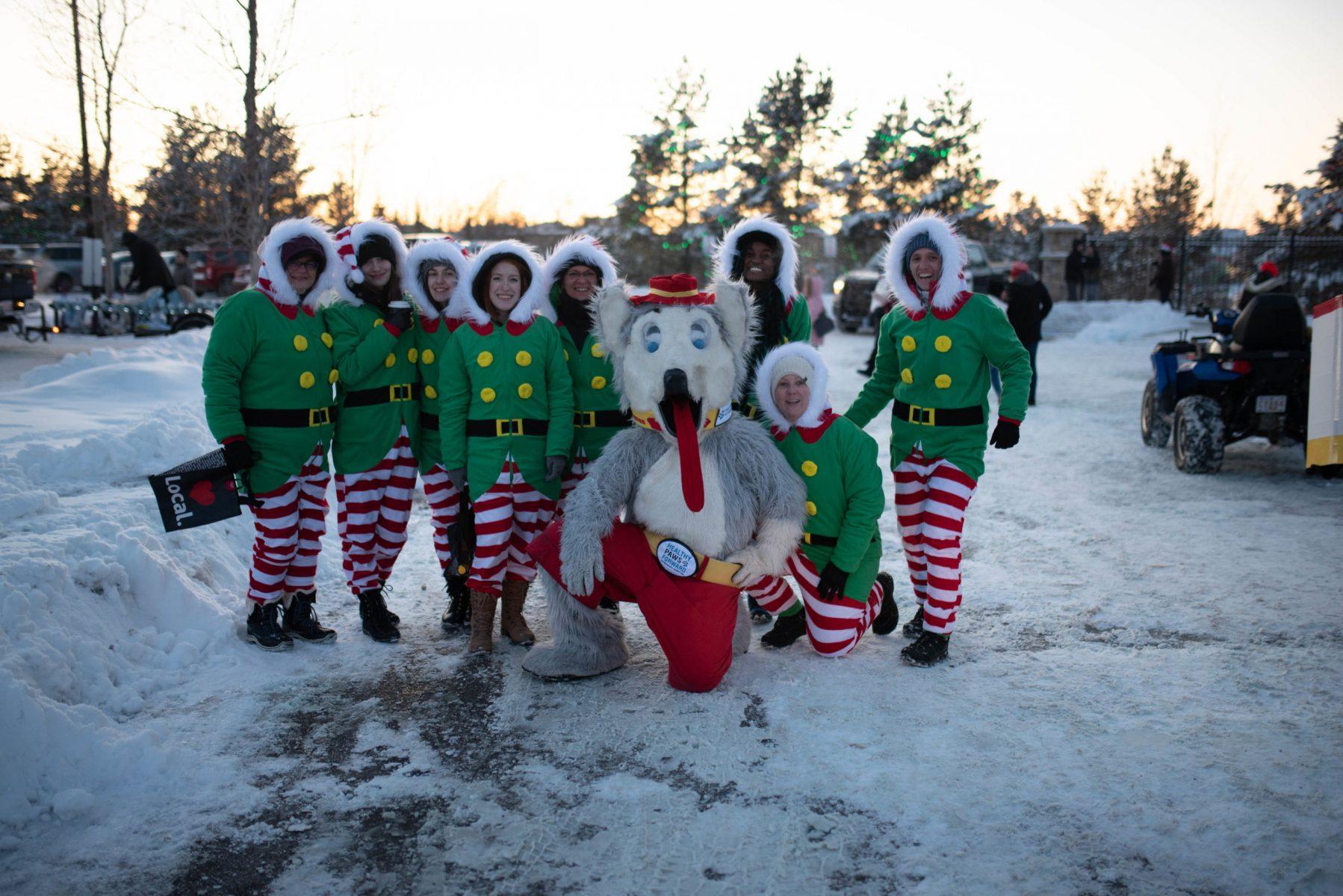 Auburn-Bay-Christmas-Parade-2019-34-scaled