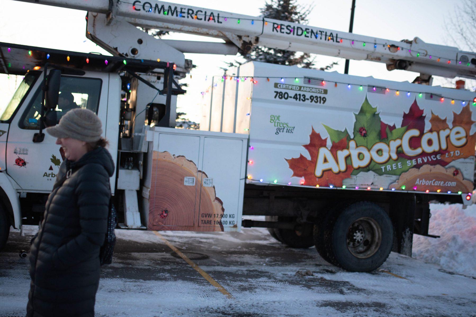 Auburn-Bay-Christmas-Parade-2019-35-scaled