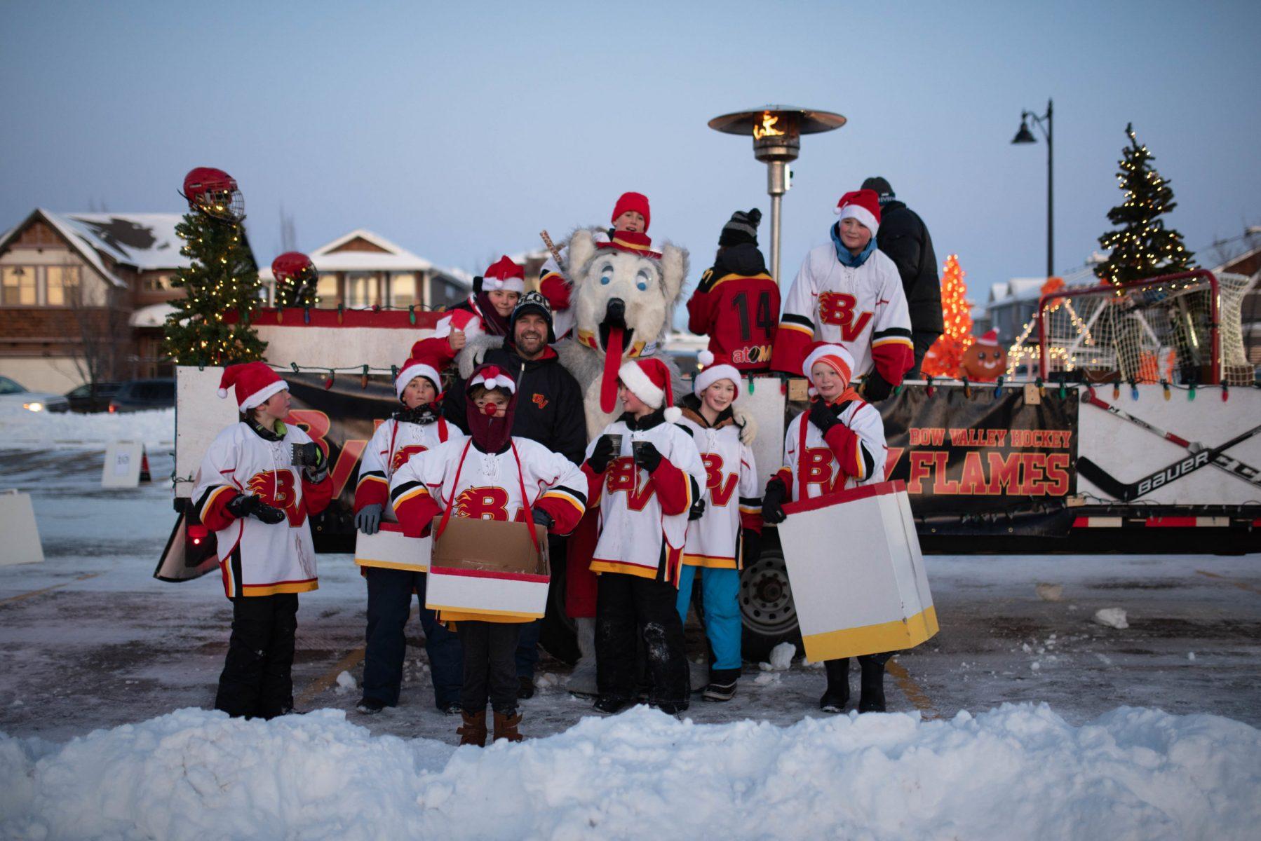 Auburn-Bay-Christmas-Parade-2019-39-scaled