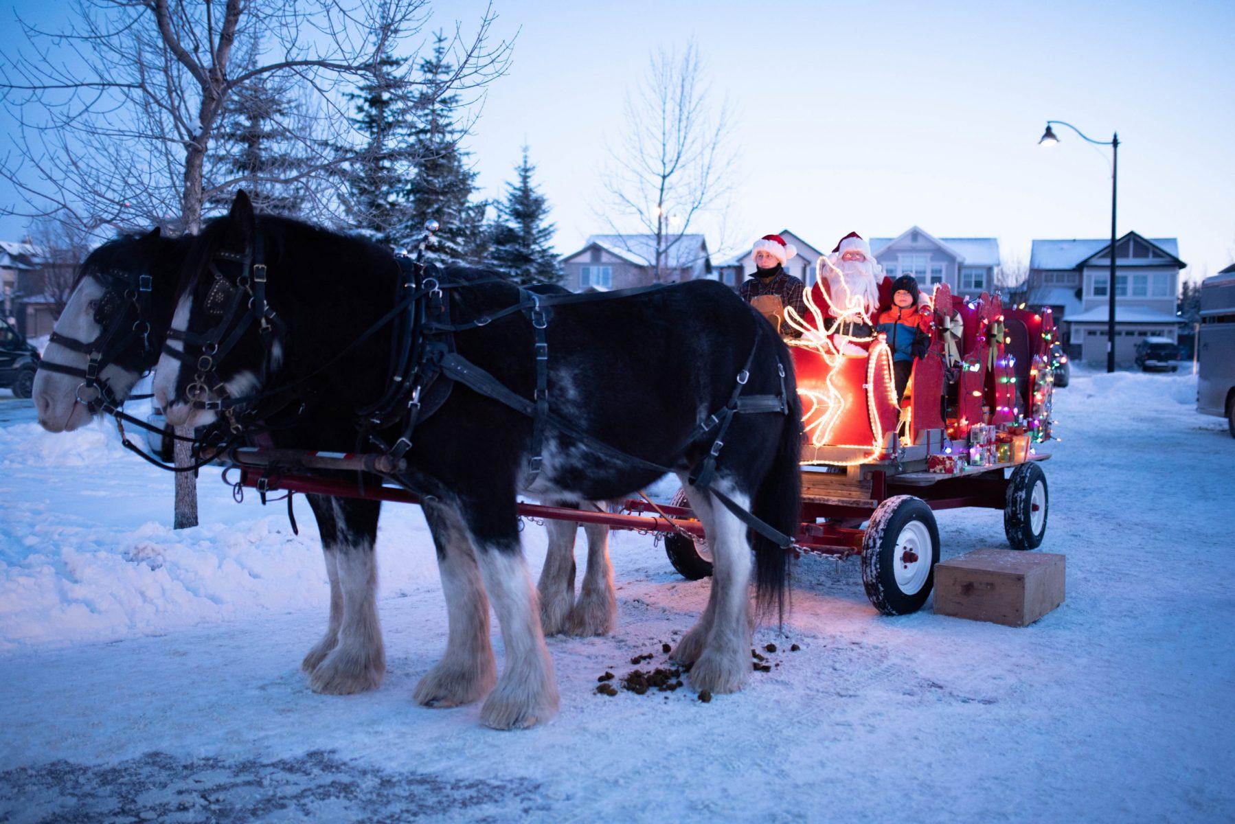 Auburn-Bay-Christmas-Parade-2019-49-scaled