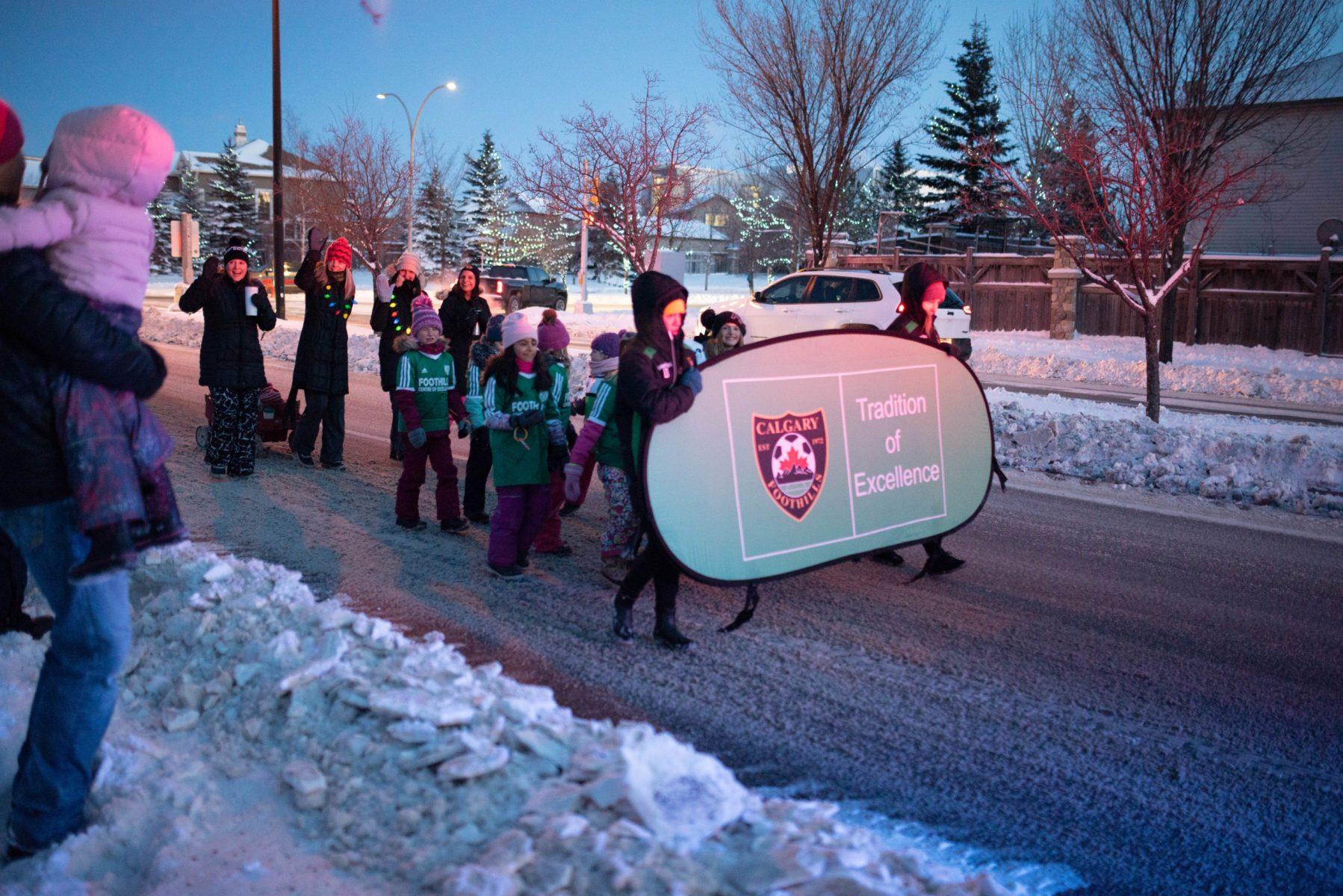 Auburn-Bay-Christmas-Parade-2019-51-scaled