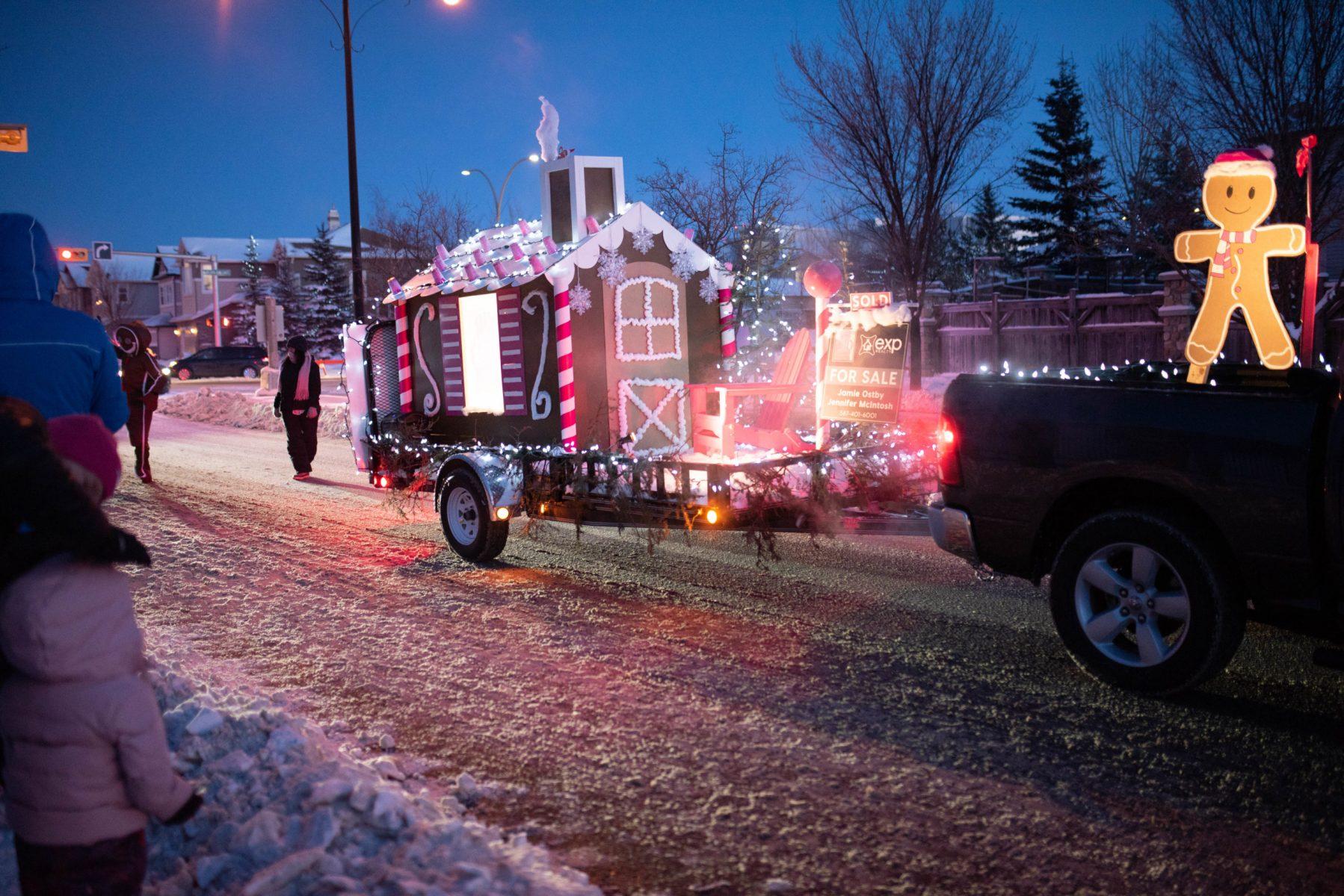 Auburn-Bay-Christmas-Parade-2019-57-scaled