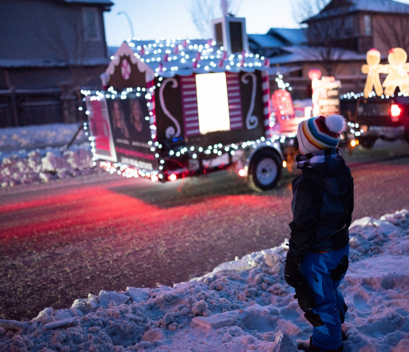 Auburn-Bay-Christmas-Parade-2019-59-scaled