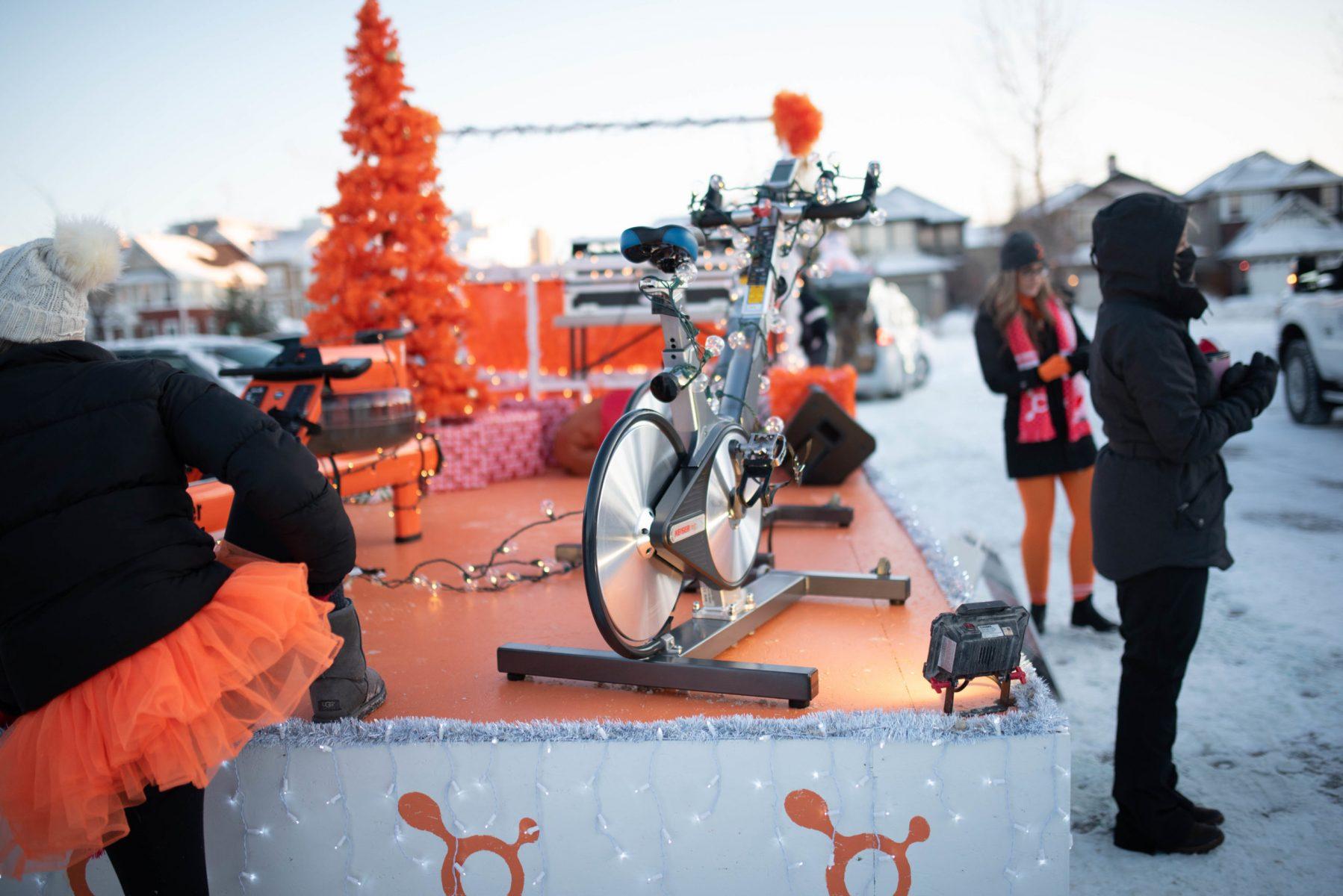 Auburn-Bay-Christmas-Parade-2019-6-scaled