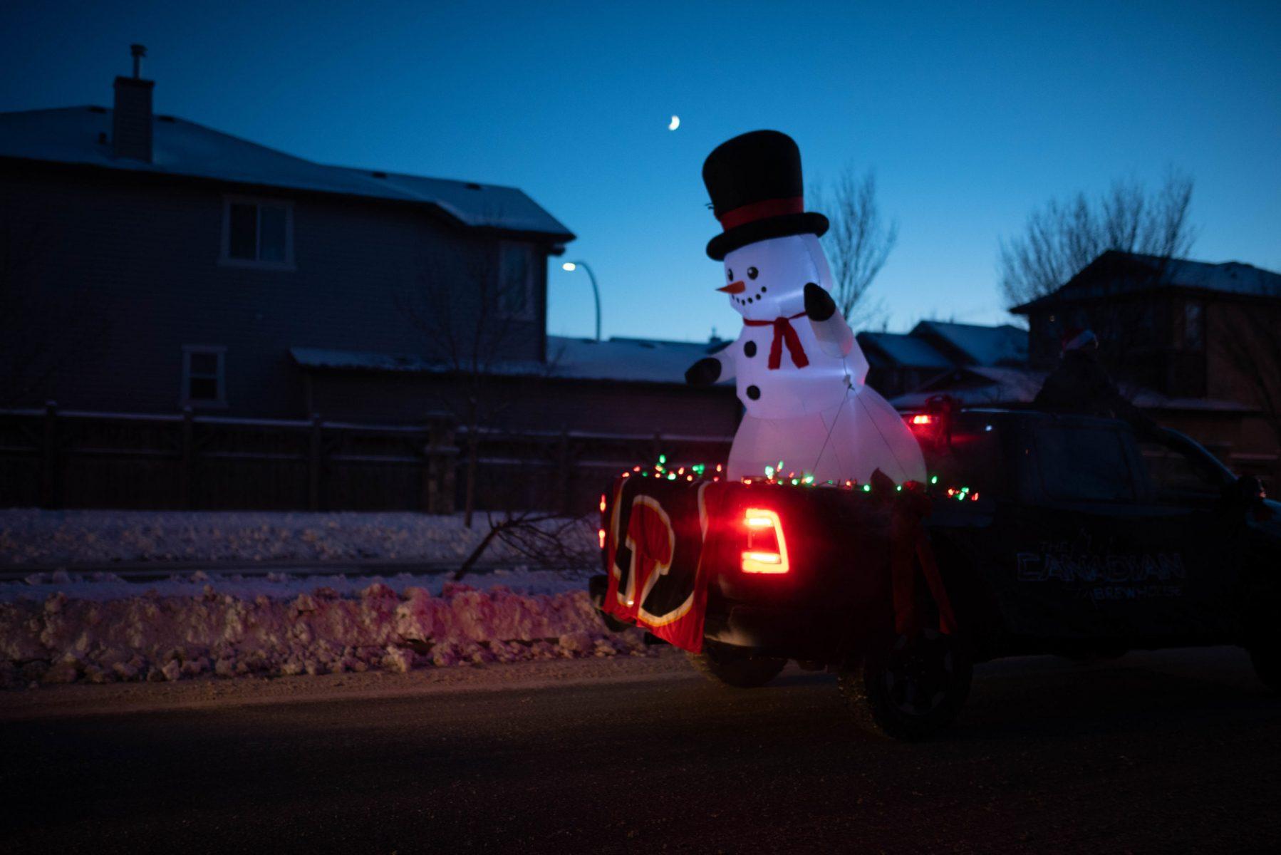 Auburn-Bay-Christmas-Parade-2019-62-scaled