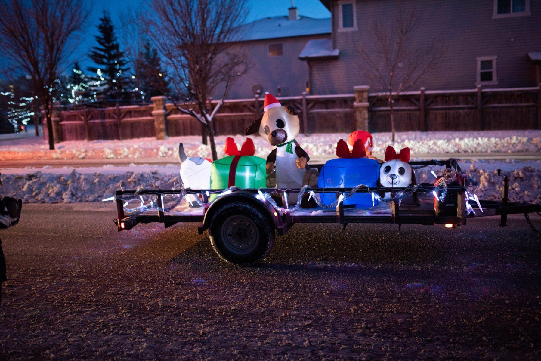 Auburn-Bay-Christmas-Parade-2019-64-scaled