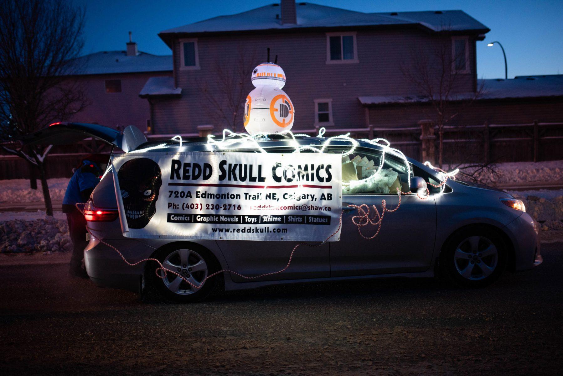 Auburn-Bay-Christmas-Parade-2019-65-scaled