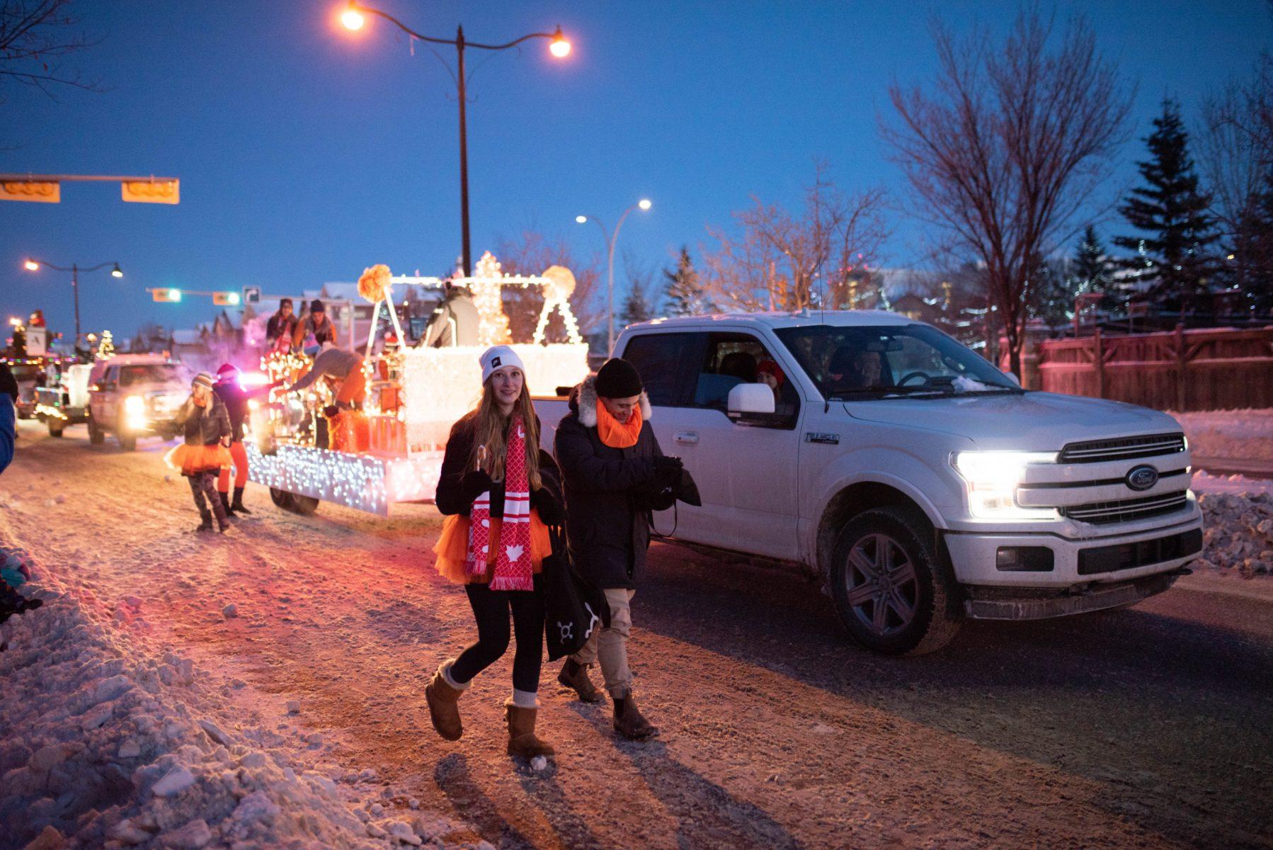 Auburn-Bay-Christmas-Parade-2019-67-scaled