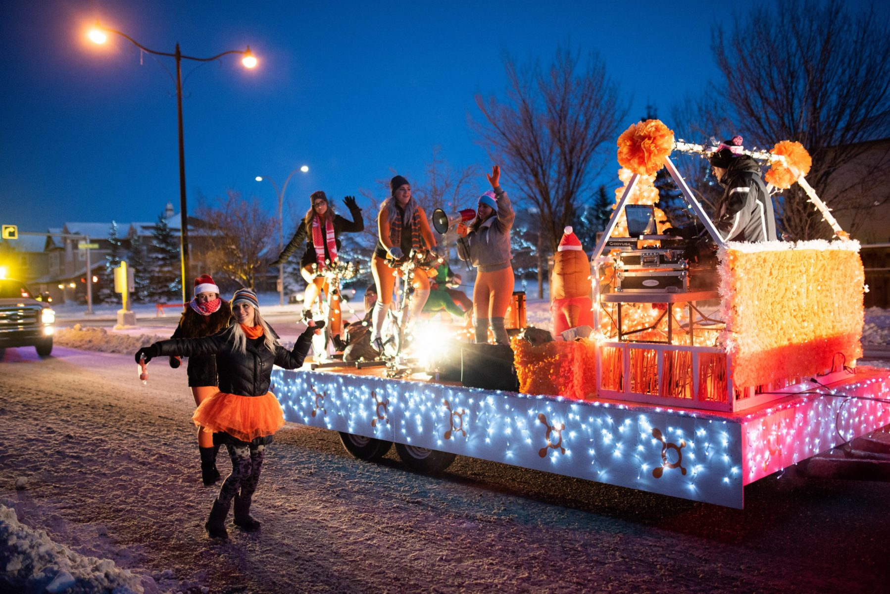 Auburn-Bay-Christmas-Parade-2019-68-scaled