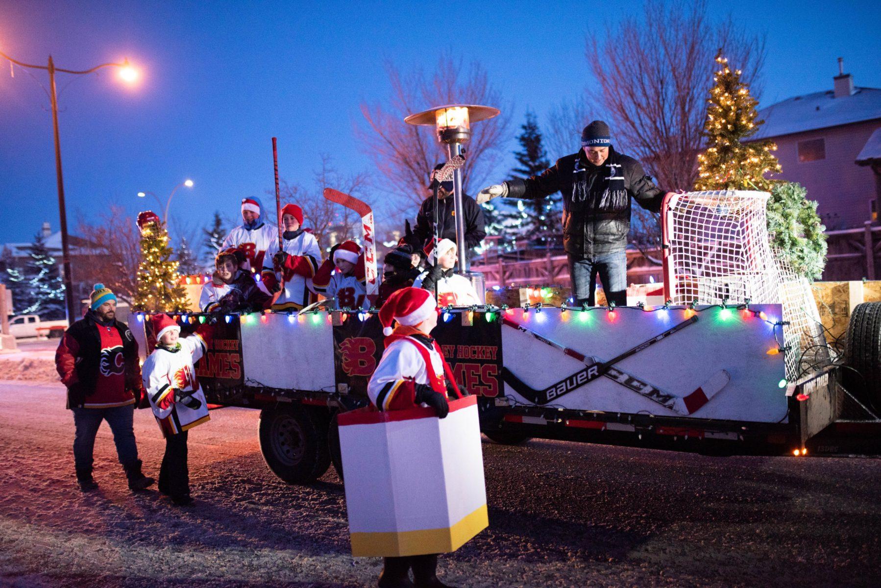 Auburn-Bay-Christmas-Parade-2019-69-scaled