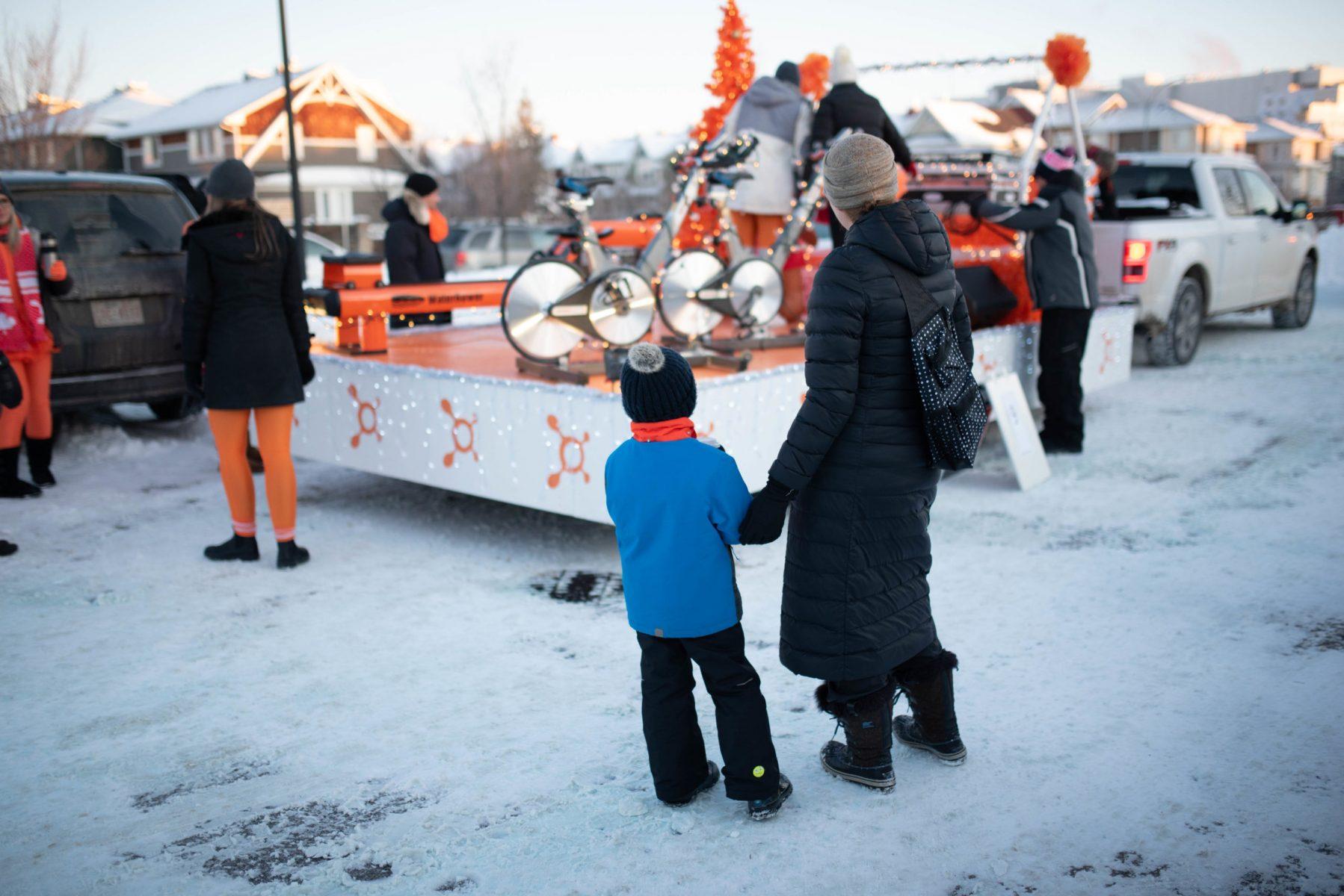 Auburn-Bay-Christmas-Parade-2019-7-scaled