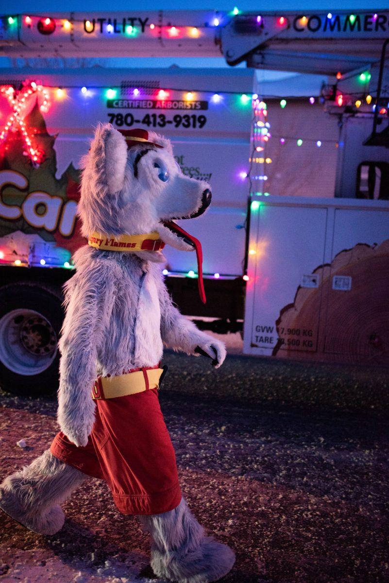 Auburn-Bay-Christmas-Parade-2019-71-scaled