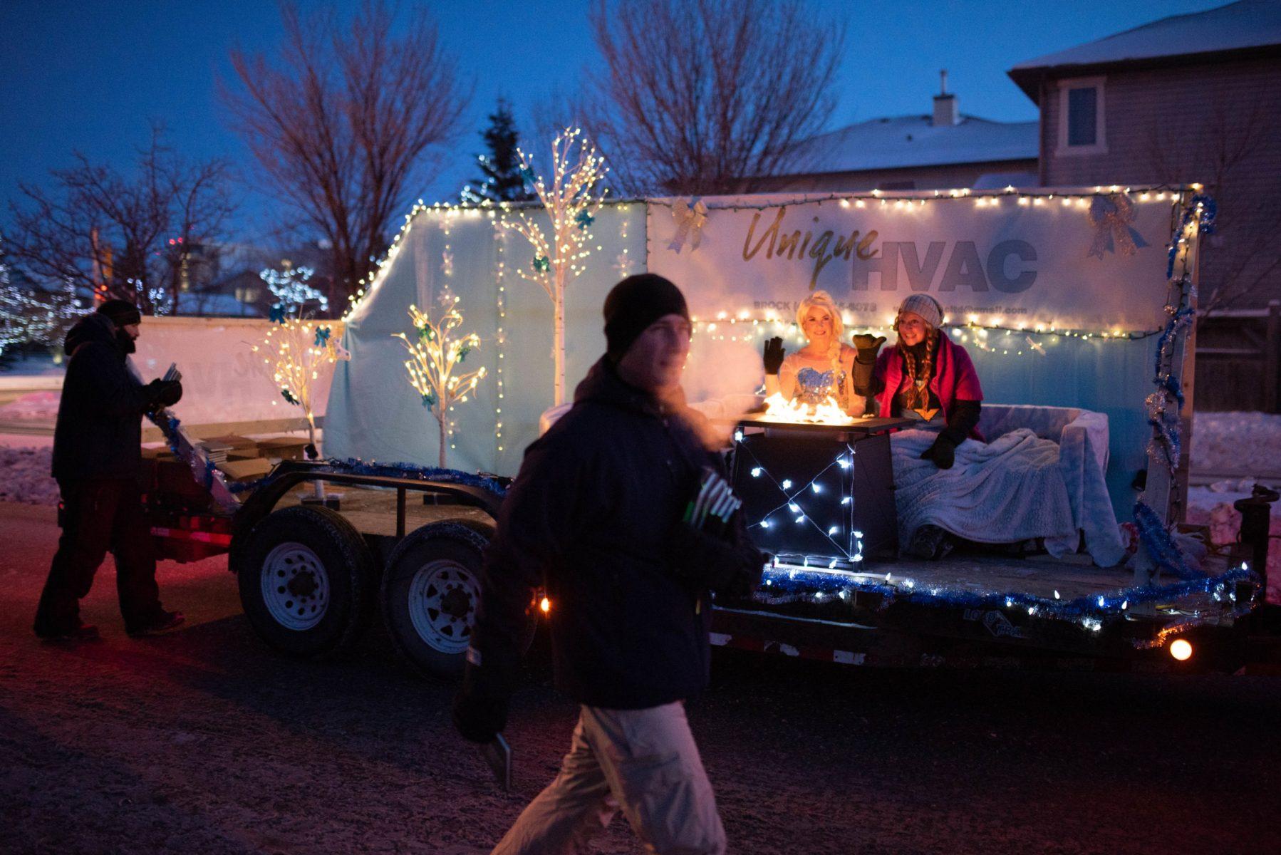 Auburn-Bay-Christmas-Parade-2019-72-scaled