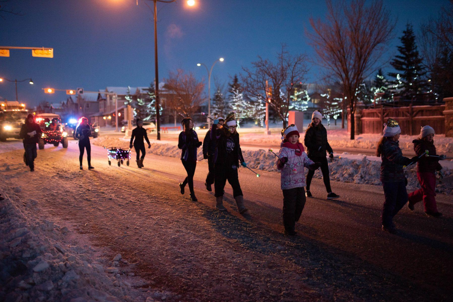 Auburn-Bay-Christmas-Parade-2019-74-scaled