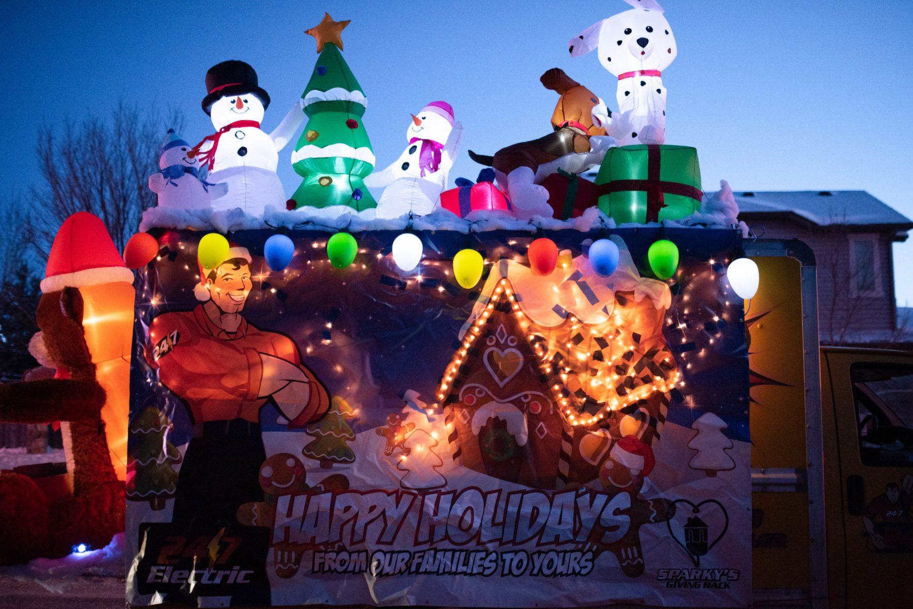 Auburn-Bay-Christmas-Parade-2019-78-scaled