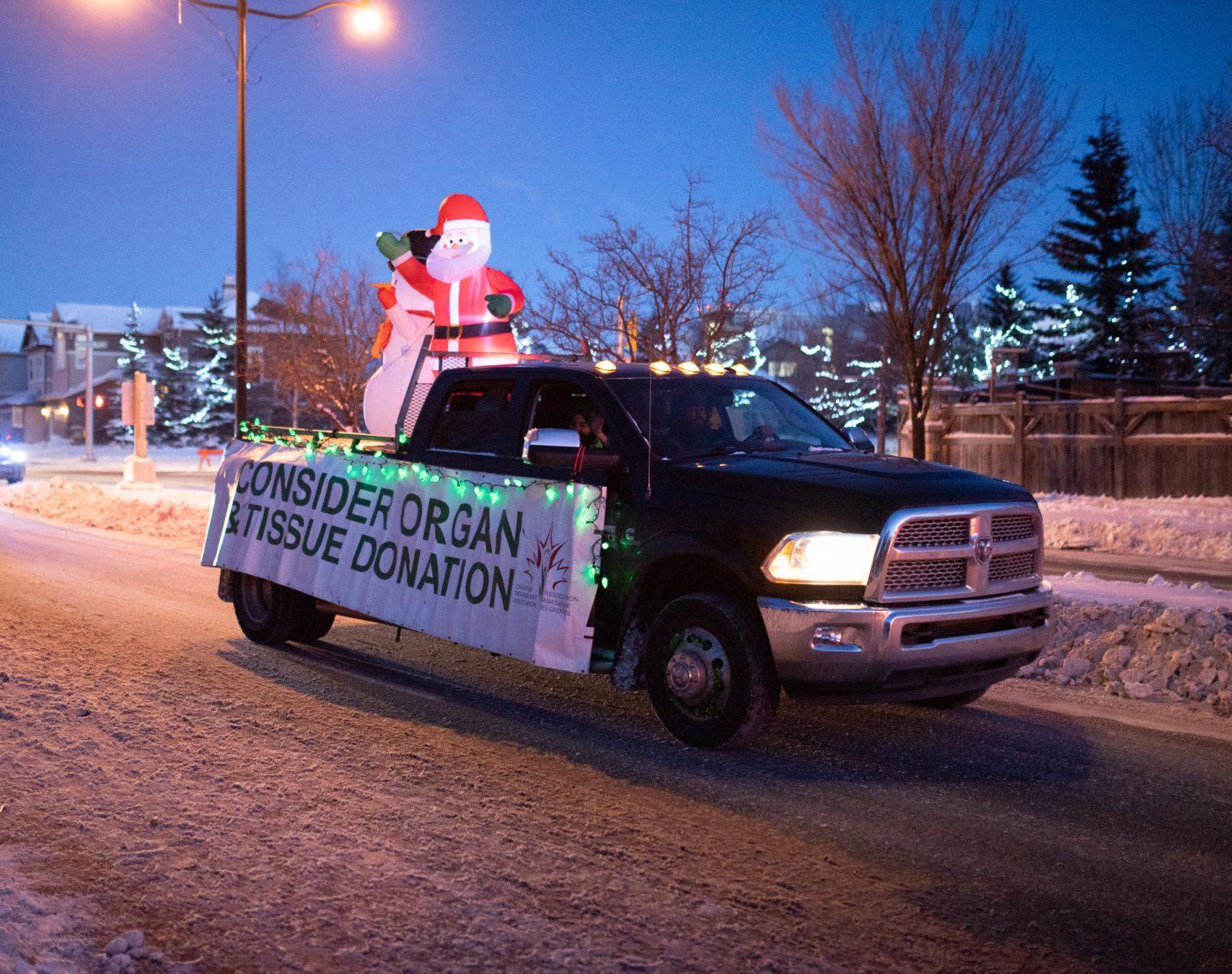 Auburn-Bay-Christmas-Parade-2019-80-scaled