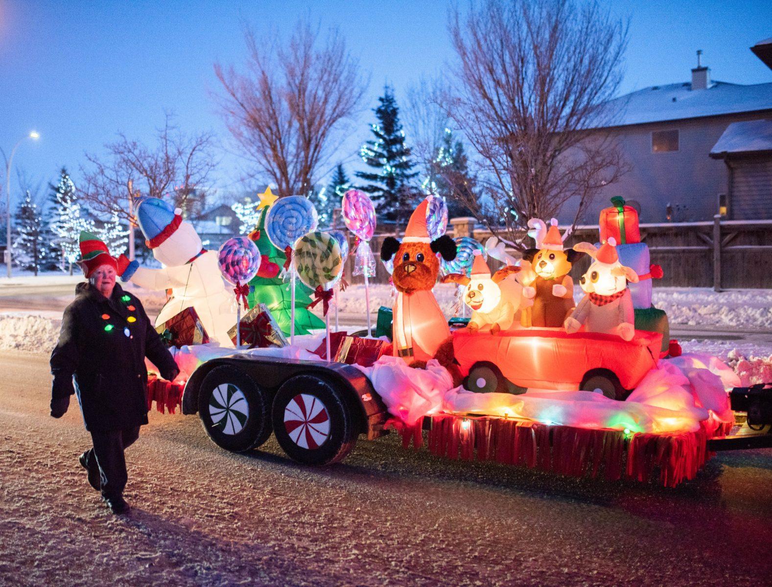 Auburn-Bay-Christmas-Parade-2019-82-scaled