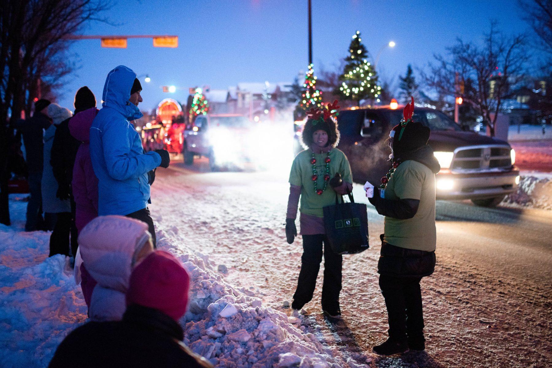 Auburn-Bay-Christmas-Parade-2019-83-scaled