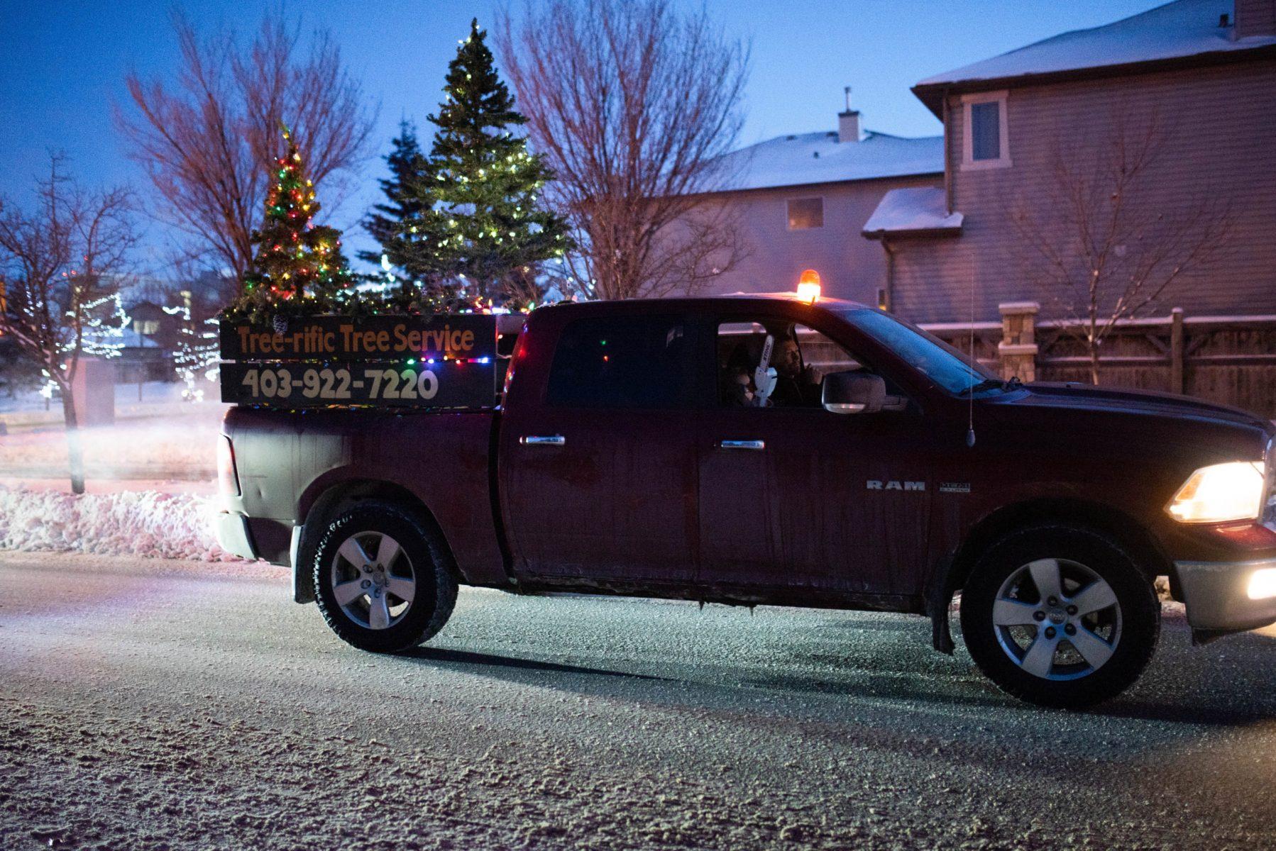 Auburn-Bay-Christmas-Parade-2019-84-scaled