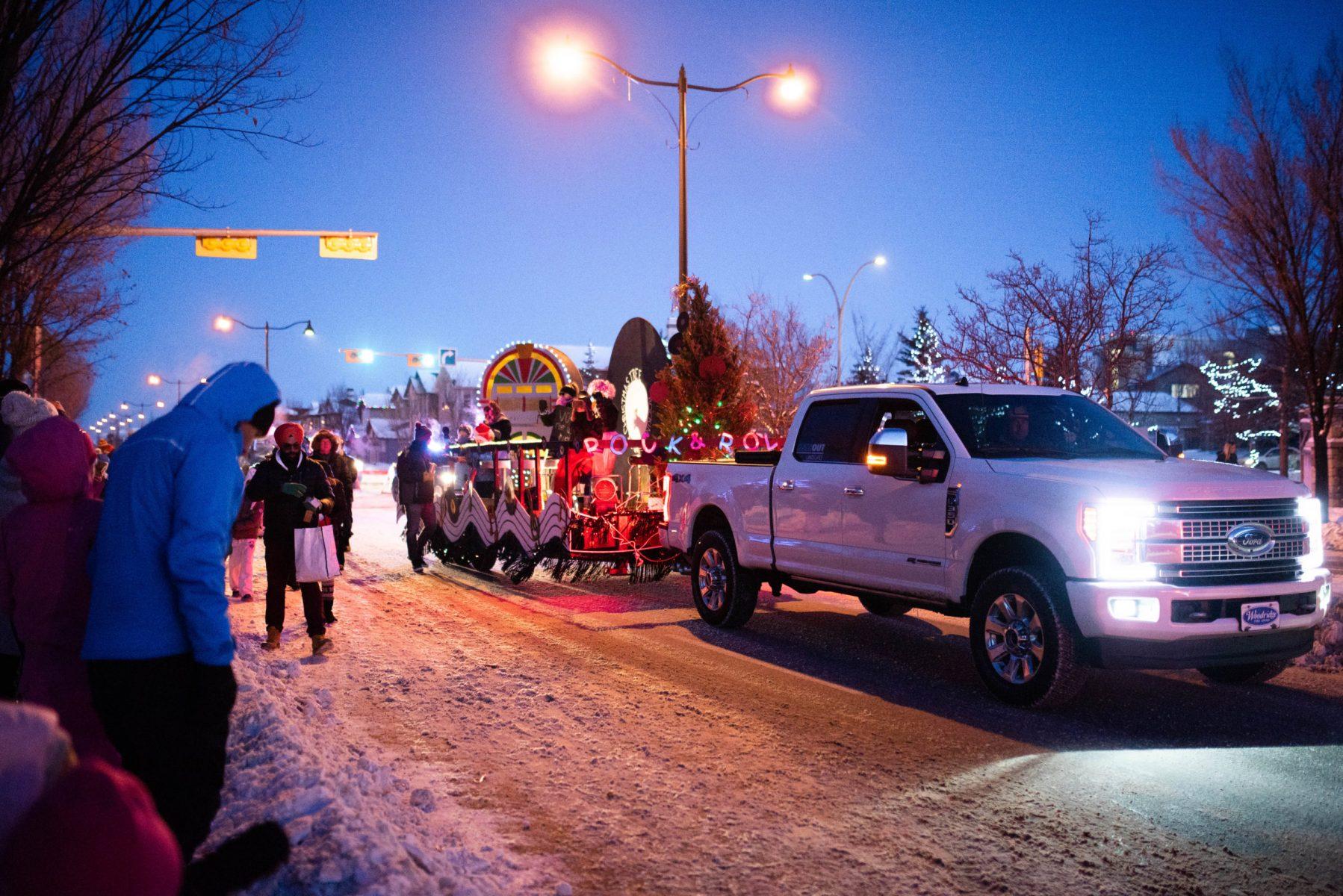 Auburn-Bay-Christmas-Parade-2019-85-scaled