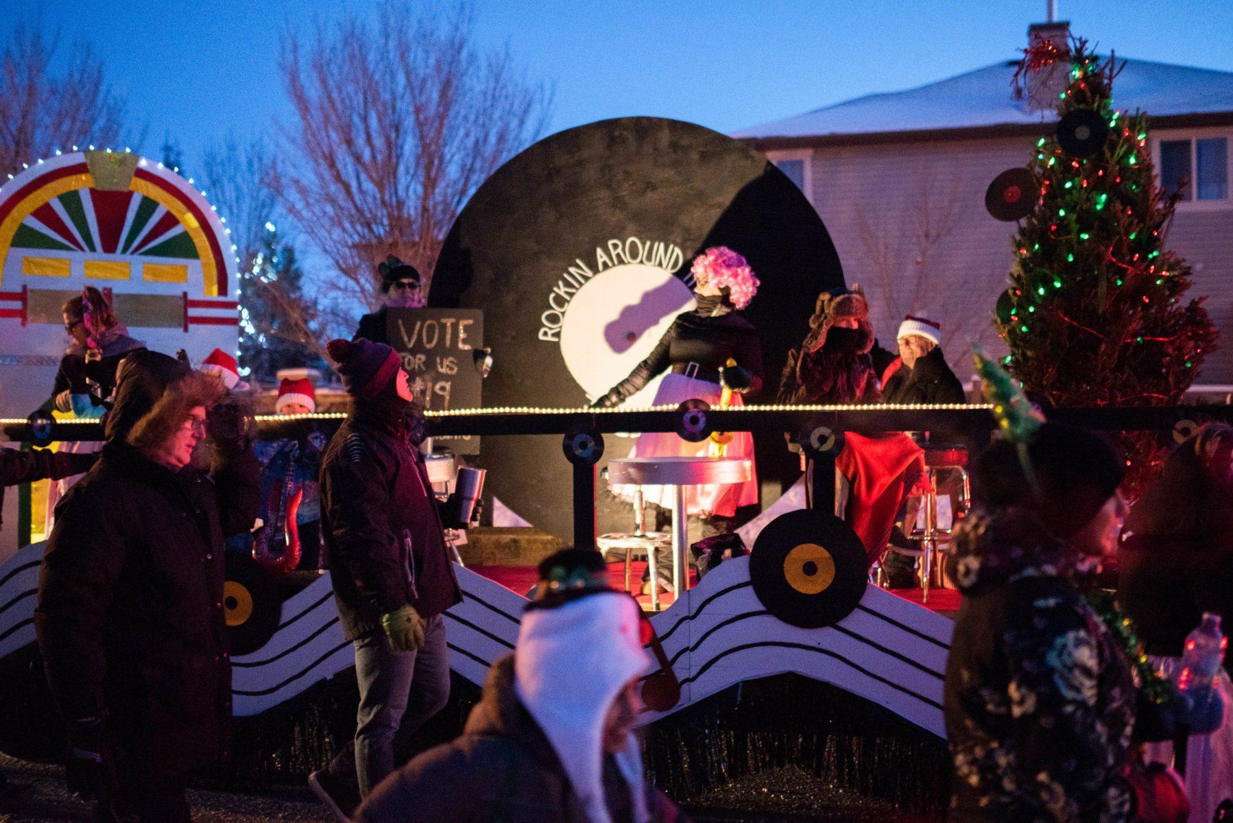 Auburn-Bay-Christmas-Parade-2019-86-scaled