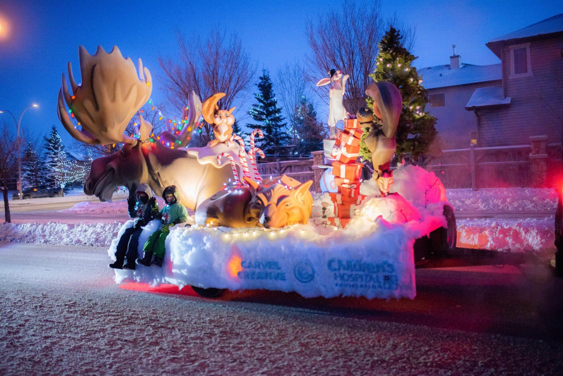 Auburn-Bay-Christmas-Parade-2019-88-scaled