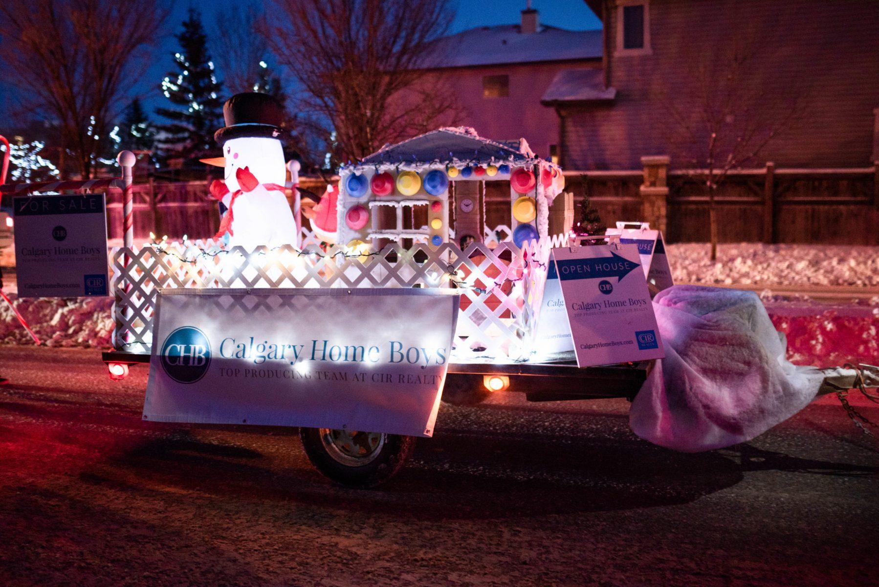Auburn-Bay-Christmas-Parade-2019-89-scaled