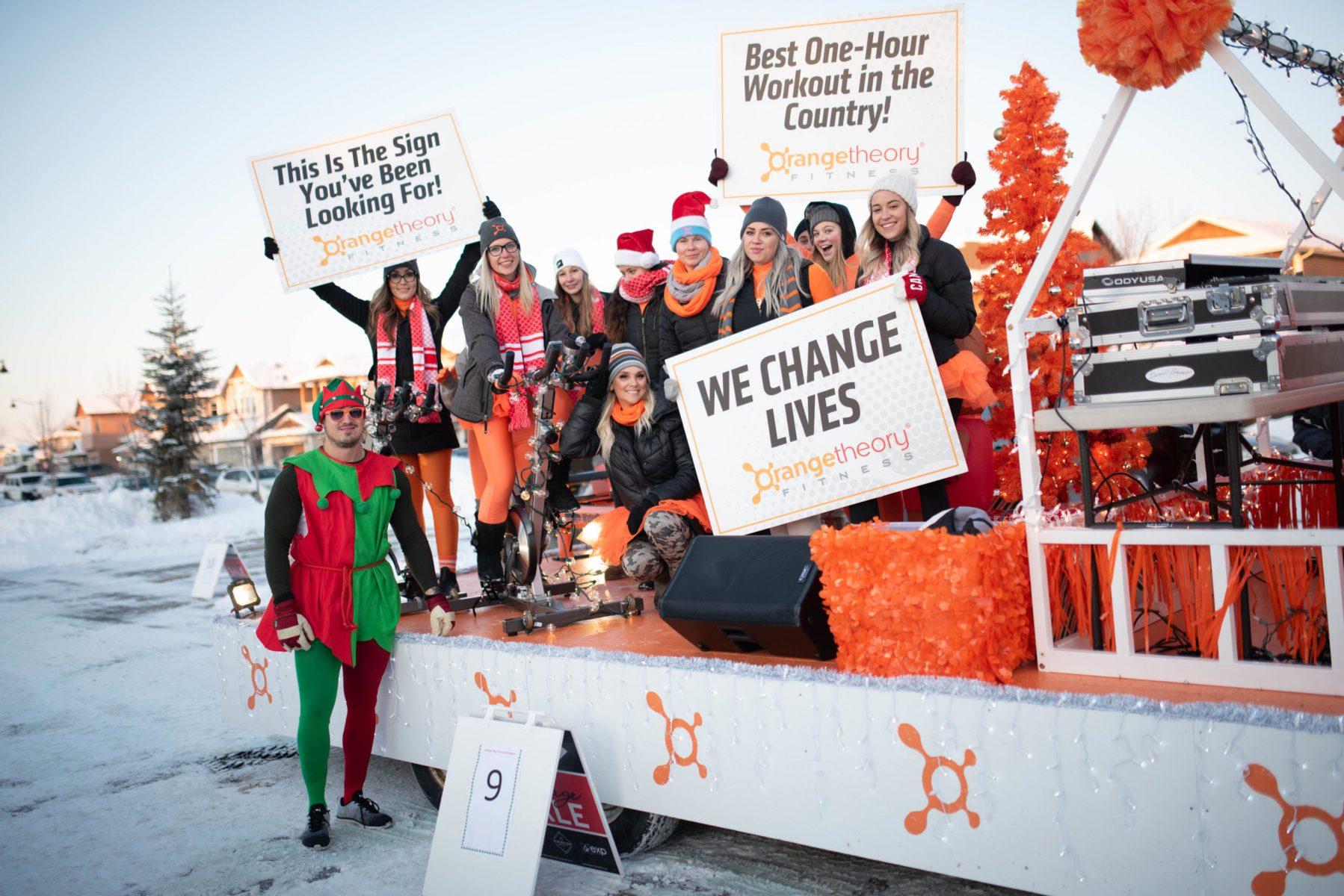 Auburn-Bay-Christmas-Parade-2019-9-scaled