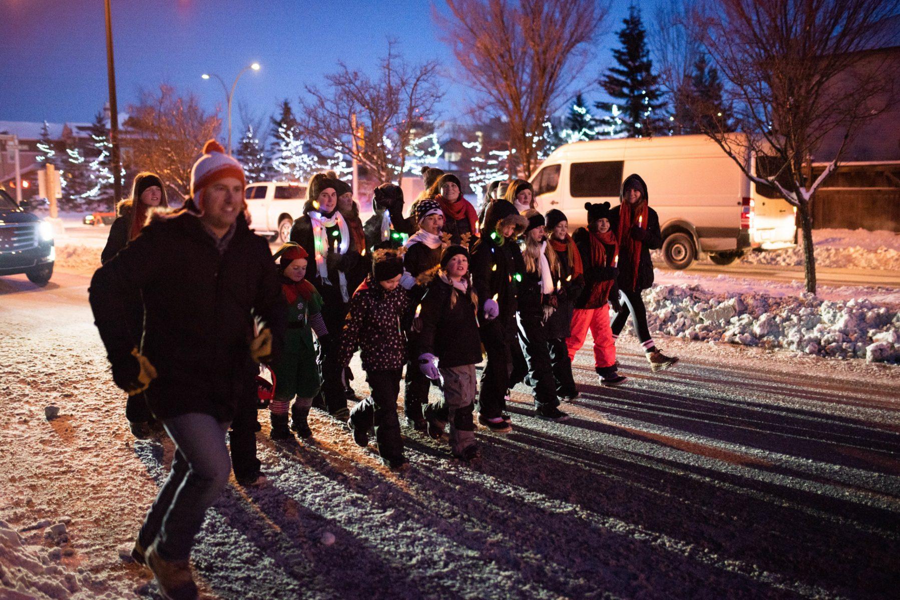 Auburn-Bay-Christmas-Parade-2019-90-scaled