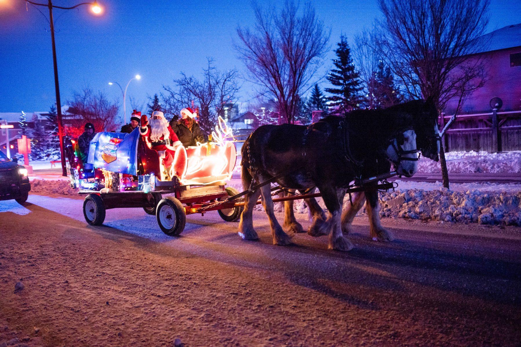 Auburn-Bay-Christmas-Parade-2019-94-scaled