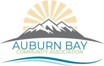 Auburn Bay Community Association